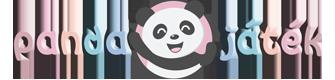 Pandajatek.hu – Készségfejlesztő és logikai játék webáruház
