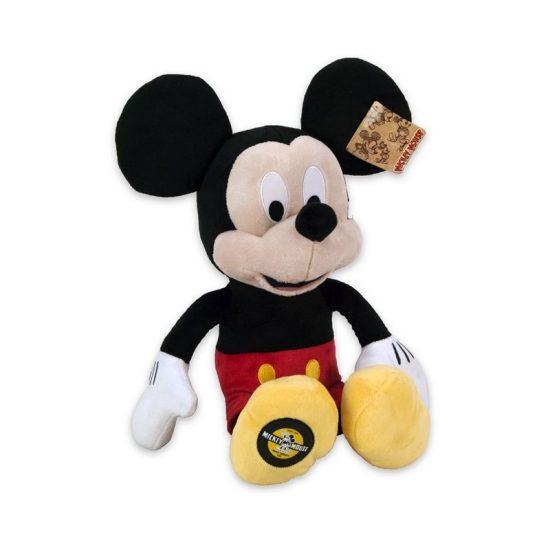 Mickey egér plüss