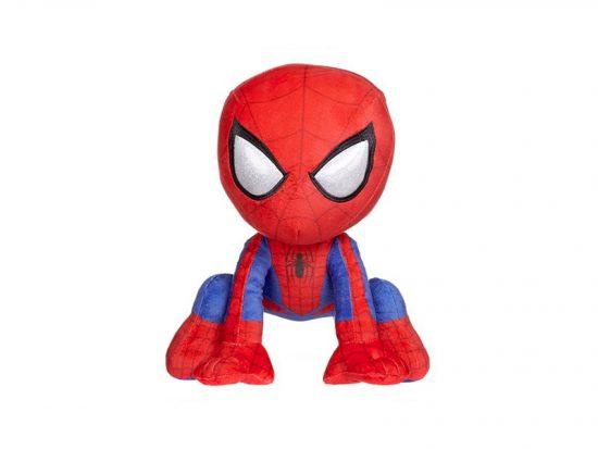 Pókember plüssök - többféle 30cm 1
