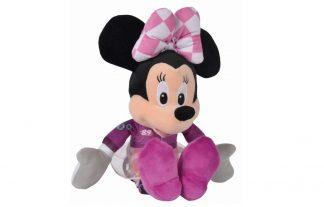 25cm Minnie plüss