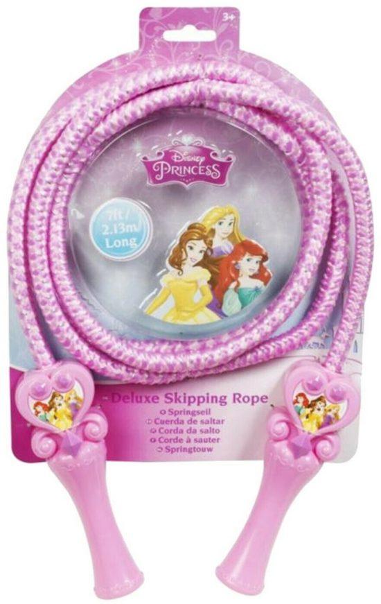 Disney Hercegnők Ugrálókötél, ugrókötél - Deluxe